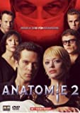 Anatomie 2 [Verleihversion]