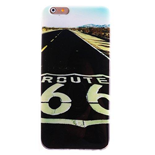 coque-iphone-6s-plus-coque-iphone-6s-plus-housse-etui-iphone-6s-plus-silicone-transparent-case-tpu-c
