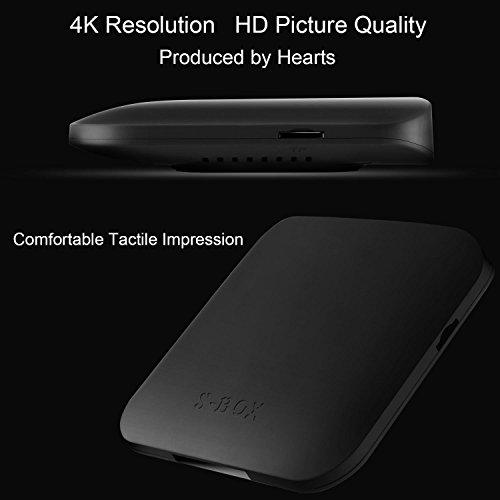 google-tv-box-topsion-android-60-marshmallow-amlogic-s905x-quad-core-arm-cortex-a53-streaming-media-