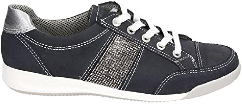 Gentiluomo Signora ARA - Rom, Pantofole da Donna Aspetto estetico Concessioni di prezzo Beni diversi | Qualità primaria  | Maschio/Ragazze Scarpa