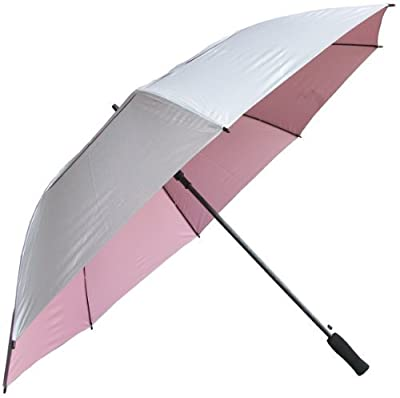 RainStoppers Windbuster Golfschirm 152