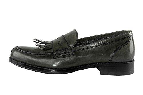 scarpe-donna-rossano-bisconti-mocassino-classico-grigio-n37-in-pelle-x3479