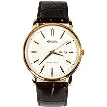 Reloj de los hombres ORIENT FUG1R005W6