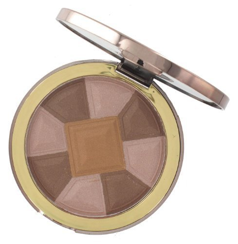 Sun Kissed Bronzing Powder Compact by Sunkissed