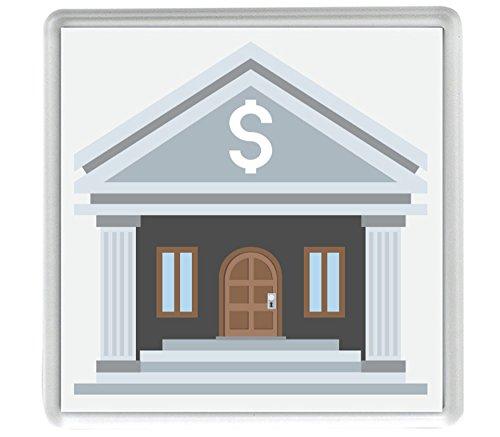 bank-emoji-pack-de-4-de-80mm-x-80mm-posavasos