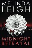 Midnight Betrayal (English Edition)