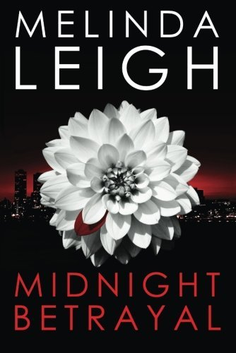 he Midnight Series Book 3) (English Edition) ()