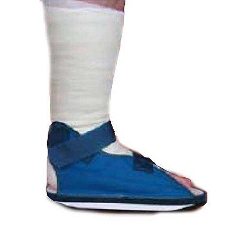 Zapato Postquirúrgico Walky Plus Gde-Unidad