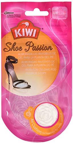 666093849a159 Kiwi - Shoe Passion - Almohadilla Planta Pie