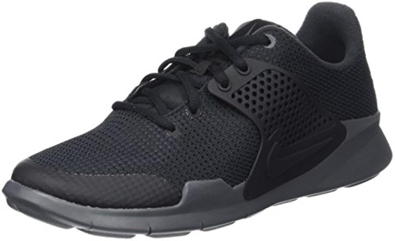 Nike Herren Arrowz Se Laufschuhe  Billig und erschwinglich Im Verkauf