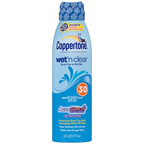 coppertone-continuous-spf30-spray-wet-n-clear-177-ml