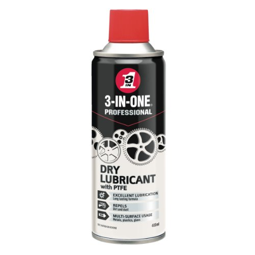 3-in-one-400ml-professional-dry-lubricant