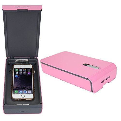 mobile-phone-sanitizer-uv-light-cell-phone-disinfector-smartphone-portable-sterilizer-with-aromather