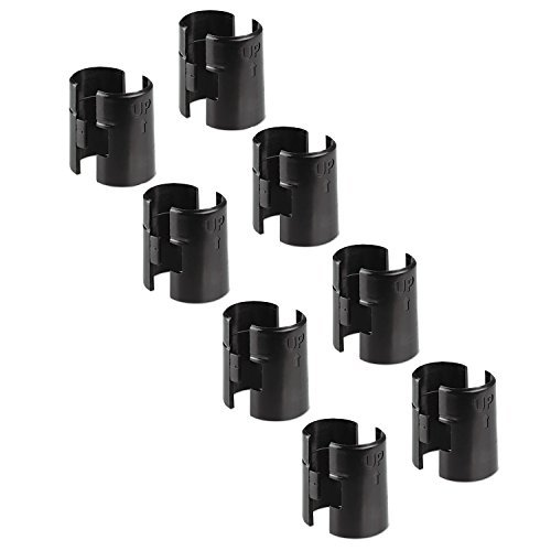 alera-wire-shelving-shelf-lock-clips-plastic-black-bundle-of-8-clips-by-alera