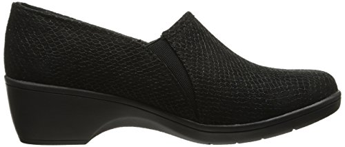 SkechersFlexibles - Scarpe Sportive Outdoor Donna Multi Black