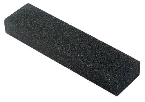 fartools-211051-pierre-grser