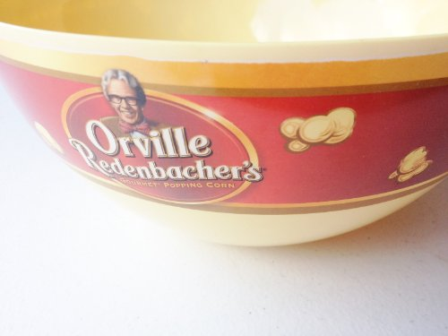 orville-redenbachers-popcorn-kitchen-yellow-bowl-large-10-inch
