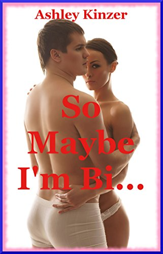 so-maybe-im-bi-the-lesbian-gets-her-man-a-sex-with-stranger-explicit-erotica-story