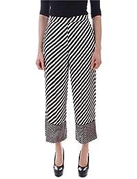 Emme Marella 51311995 Pantalon Mujer