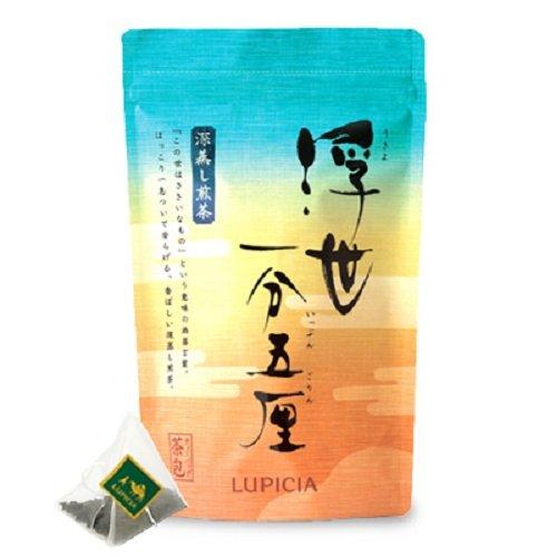 bustina-di-t-8032-profondo-vapore-t-verde-un-minuto-cinque-rin-ukiyo-pacchetto-speciale-di-25-pezzi
