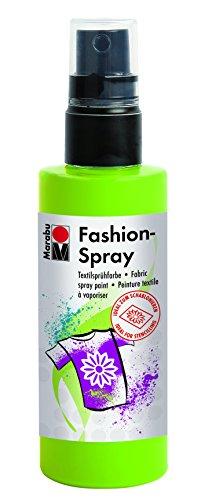 marabu-vernice-per-stoffa-con-erogatore-spray-100-ml-colore-verde-reseda