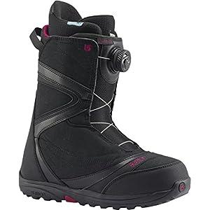Burton Damen Snowboard Boots