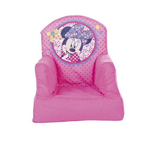 Toddler Chairs: Amazon.co.uk