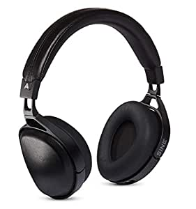 Audeze Sine ADZ200E7211300 On-Ear Planar Magnetic Headphones for iPhone with Lightning Cable