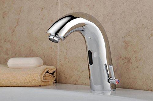 rubinetti-di-lusso-alibaba-verniciatura-ottone-sensore-automatico-del-rubinettoalto-qualita-ottone