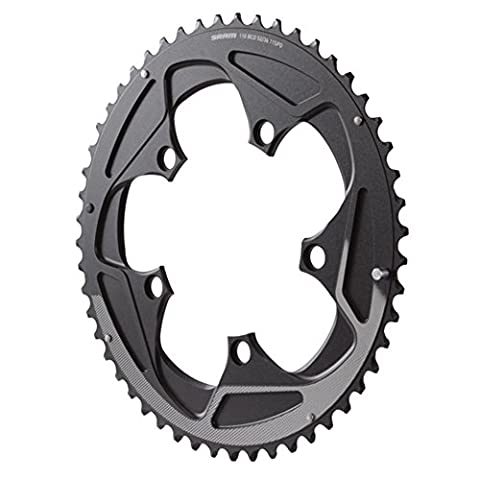 Sram Road Chain Ring 50T 11 Speed Yaw S3 Hidden