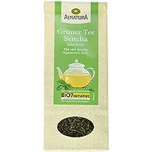Suchergebnis Auf Amazonde Für Alnatura Tee