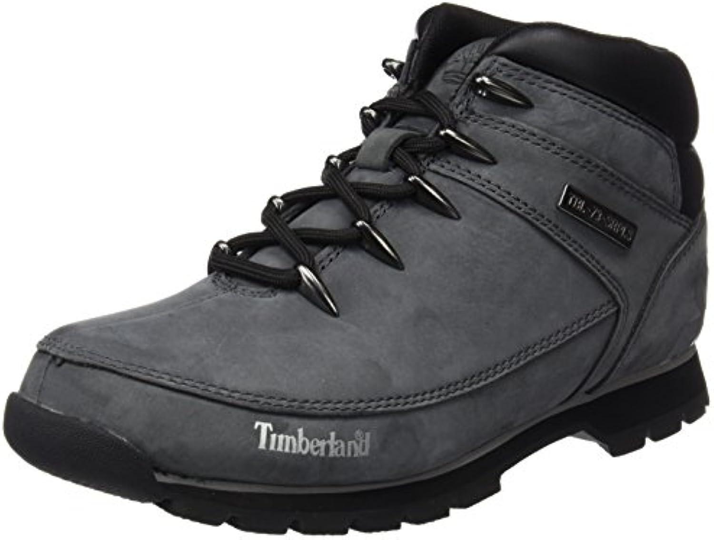 Timberland Euro Sprint Hiker, Stivali Chukka Uomo | Funzione Funzione Funzione speciale  6d75d9