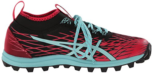 Fuji Azalea Black 2 Runnegade Gel Asics Blue Womens Running Pool Shoe OwxvCxEUqn