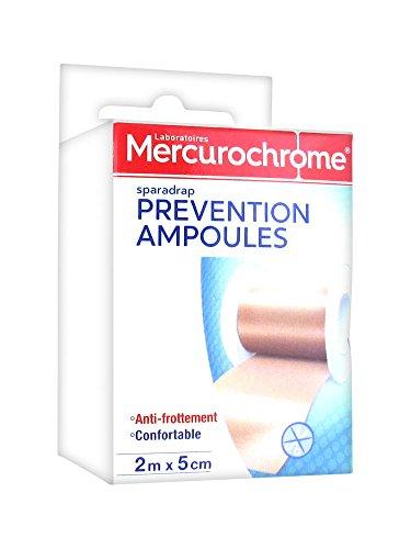 mercurochrome-sparadrap-prevention-ampoules-2-m-x-5-cm