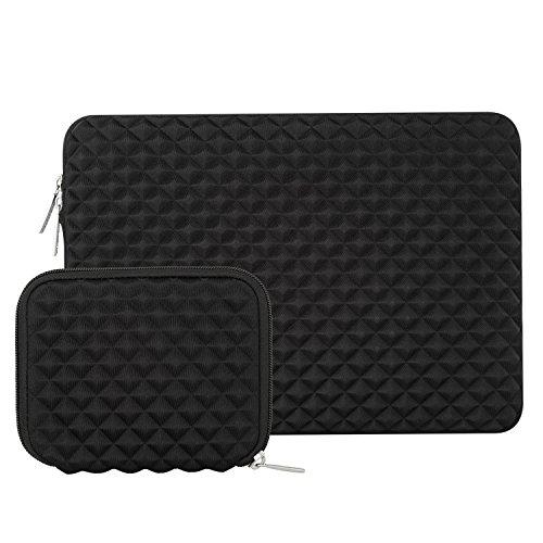 mosiso-per-notebook-diamante-schiuma-idrorepellente-e-resistente-agli-urti-sacchetto-di-lycra-per-13