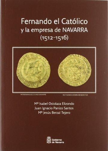 fernando-el-catolico-y-la-empresa-de-navarra-1512-1516