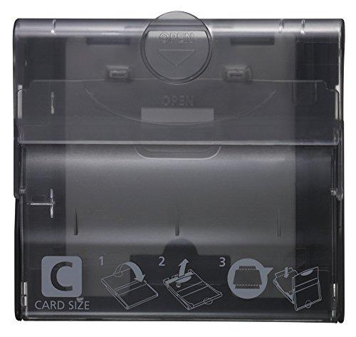 #Canon PCC-CP400 Papierkassette für SELPHY#