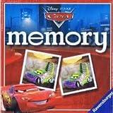 Disney PIXAR Cars - memory®