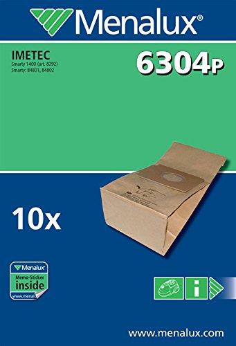 menalux-900256158-6304p-sacchetti-per-traini-imetec-smarty
