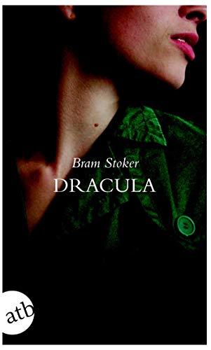 Dracula: Roman