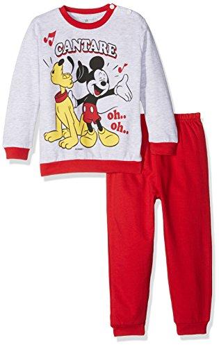 walt-disney-pigiama-pijama-para-bebes-462-rosso-18-meses