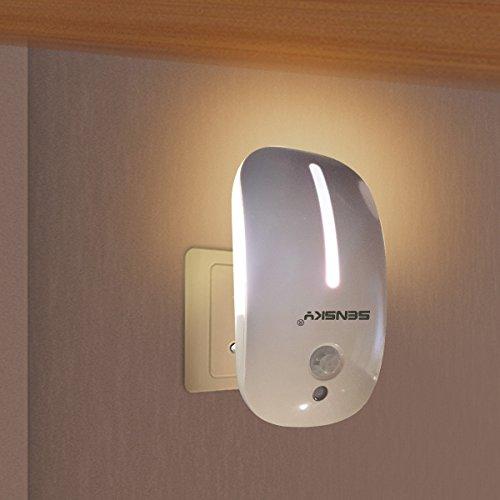 sensky-bs126-plug-in-led-night-light-with-dusk-till-dawn-daylight-pir-motion-sensor-energy-class-a-