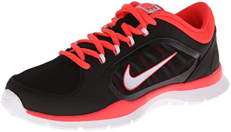 Nike Formateur Des Nouvel Trainercross Flex rrwqHdx0P