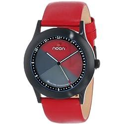 Noon Copenhagen Unisex Watch Design 17016