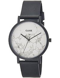 Reloj - CLUSE - Para Unisex - CL40002