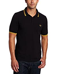 Fred Perry M3600-506, Pôle Homme