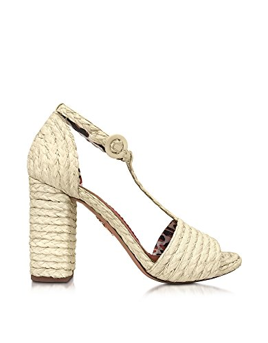 charlotte-olympia-sandali-donna-s164776101-poliammide-beige