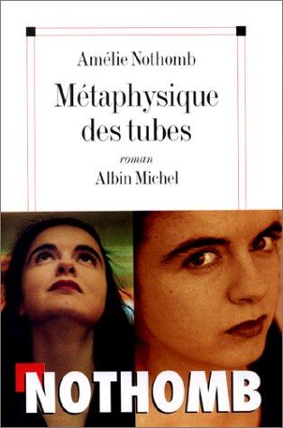 """<a href=""""/node/18"""">Metaphysique des tubes</a>"""