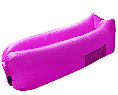 portable-lounger-air-divano-letto-amaca-resistente-dacron-tappeti-a-pelo-per-campeggio-piscina-spiag