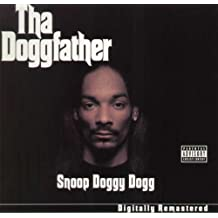 Doggfather [Vinilo]